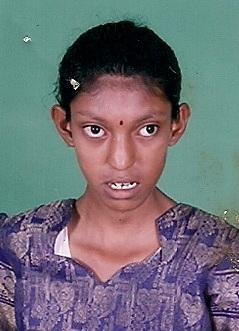 educatr - story - pandiyammal