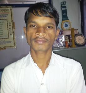 Mahadev Datta